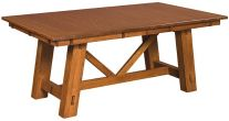 San Rafael Dining Table