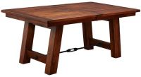 Valderrama Trestle Dining Table