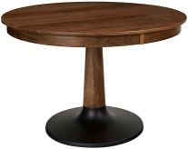 Alstead Round Table
