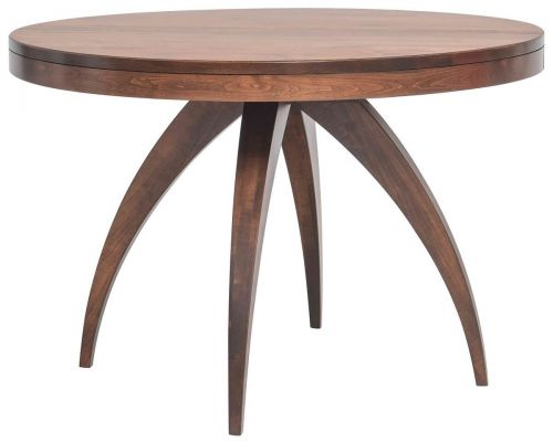 La Crucez Dining Table