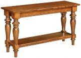 Bennet Console Table