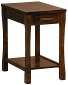 Calvin Accent Table