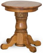 Hiram End Table