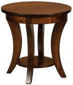 L'Arpege Accent Table