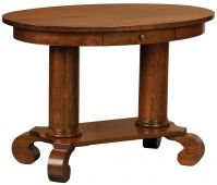 Lowell Entryway Table