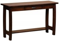 Okanogan Console Table