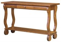 Rowena Console Table
