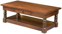 Wethersfield Coffee Table