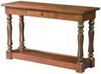 Wethersfield Console Table