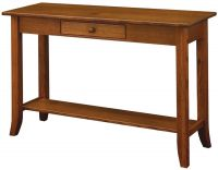 Adella Console Table