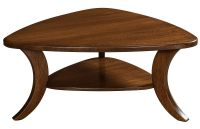 Bossier Coffee Table