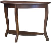 Fidelia Sofa Table