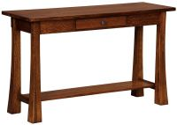Lassen Console Table