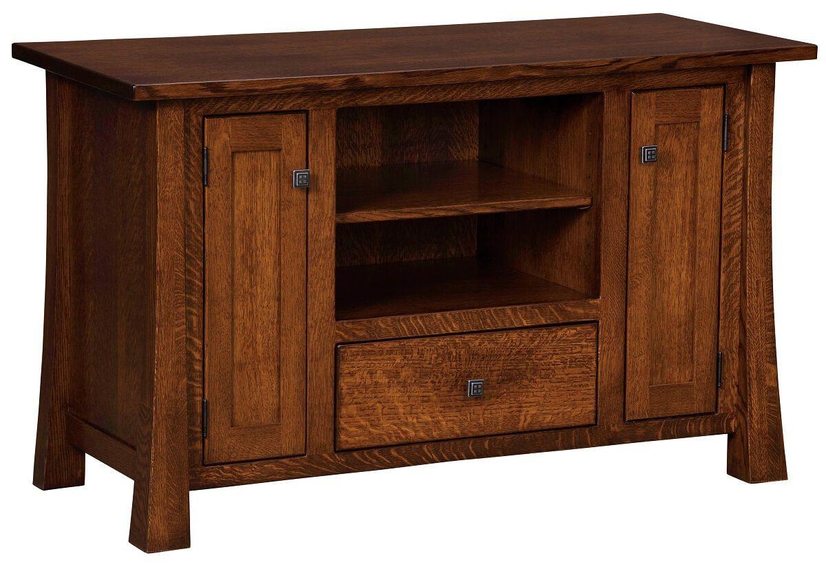 Lassen Living Room TV Cabinet