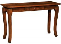 Tilly Console Table