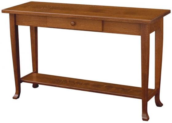 Wears Valley Console Table