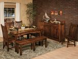 Enfield Dining  Furniture Set