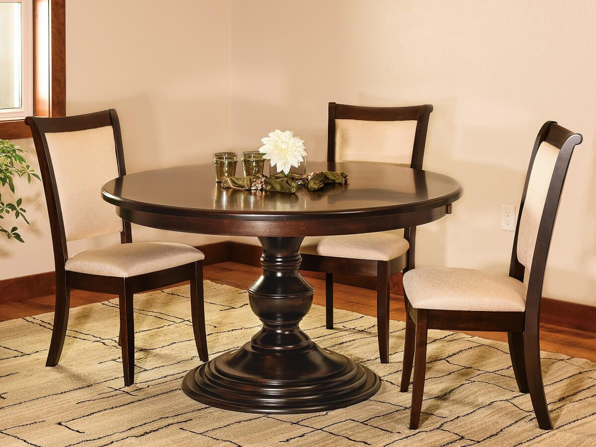 Livingston Dining Room Set
