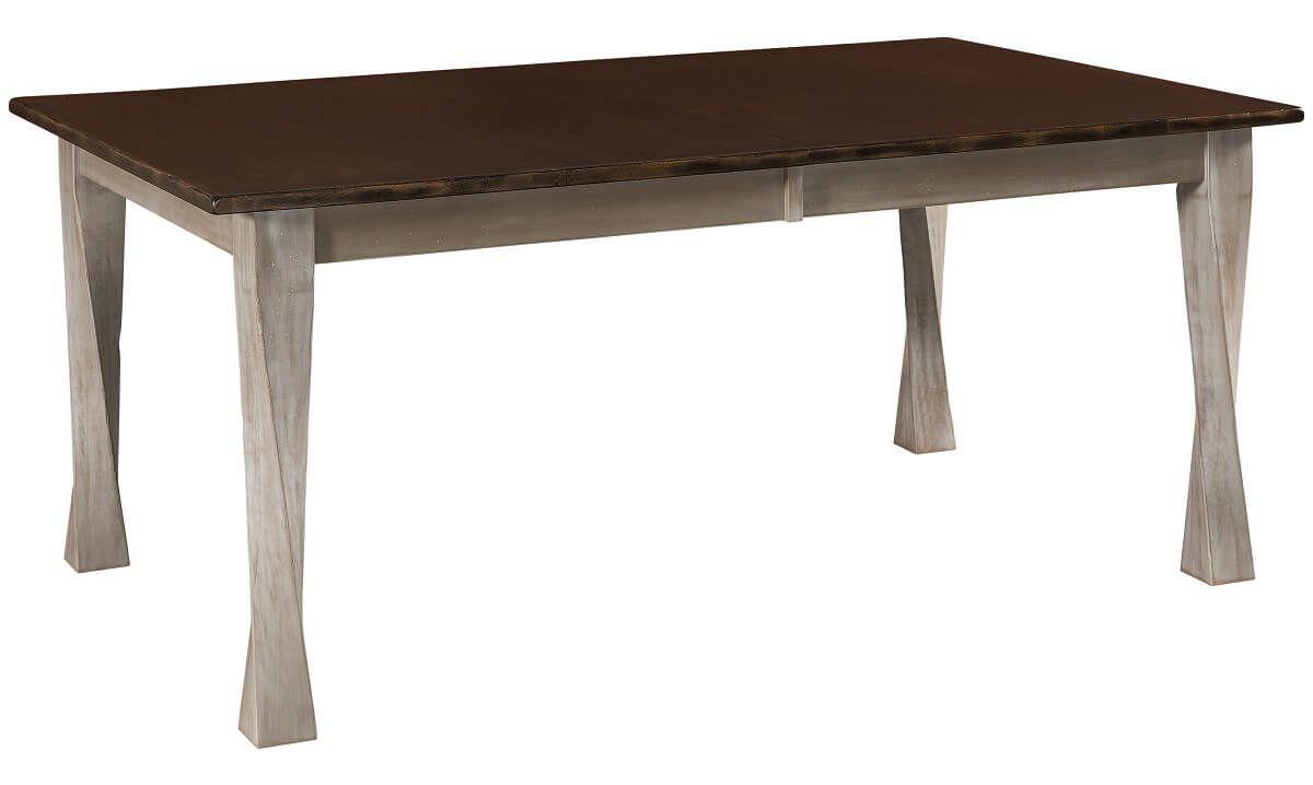 Ricci Dining Room Table
