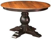 Raphael Butterfly Leaf Table