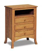 Bradley Bedroom Nightstand
