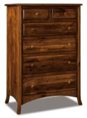 Bradley Chest of Drawers