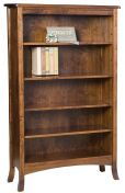 Honesdale Bookcase