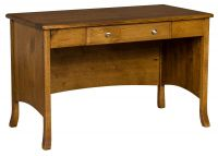 Honesdale Writing Desk