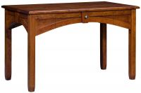 Maxwell Writing Desk