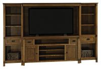 Laird Entertainment Center