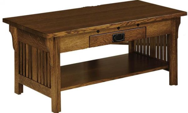Superb Lakeland Coffee Table Alphanode Cool Chair Designs And Ideas Alphanodeonline