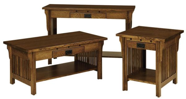 Awe Inspiring Lakeland Entryway Table Alphanode Cool Chair Designs And Ideas Alphanodeonline