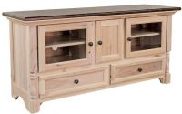 Langley TV Stand