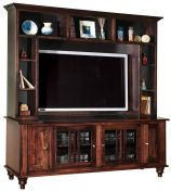 Leslie Entertainment Center