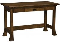 Roscoe Writing Desk
