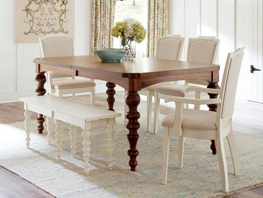 Thornton Dining Collection