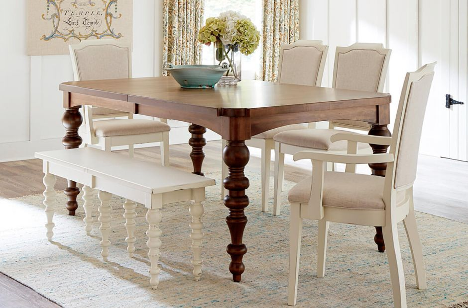 Thornton Dining Collection image 2