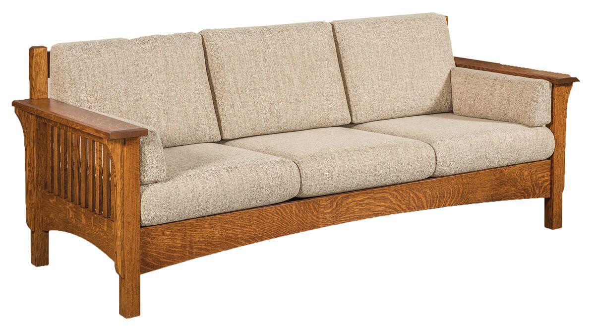 McHenry Sofa