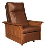 Soda Springs Rocker Recliner
