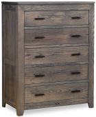 Alvord Chest of Drawers