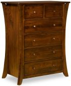 Bankston Chest of Drawers