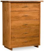 Breda Chest of Drawers
