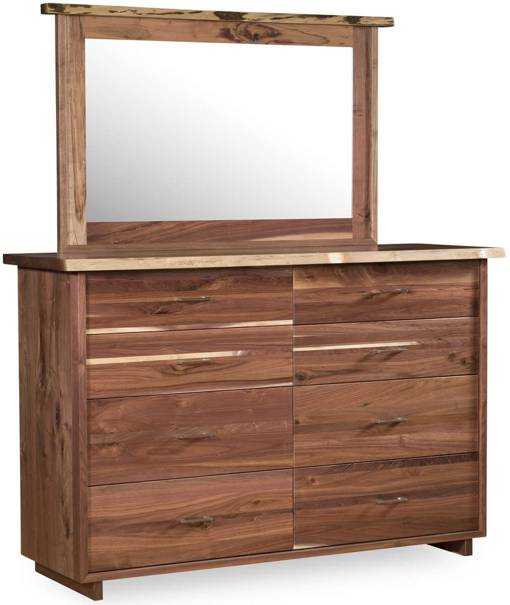 Breda Grand Dresser