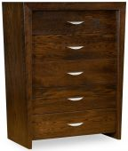 Clarinda Chest of Drawers
