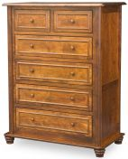 Curlew Chest of Drawers