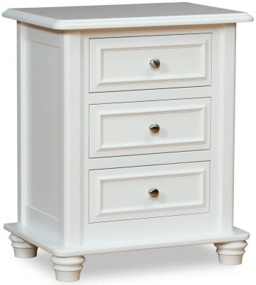 Curlew Nightstand