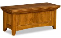 Wapello Blanket Chest