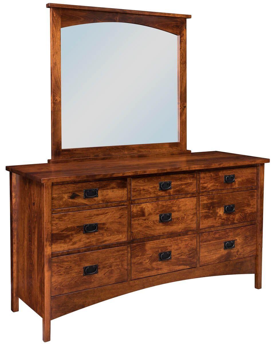 Acme Dresser