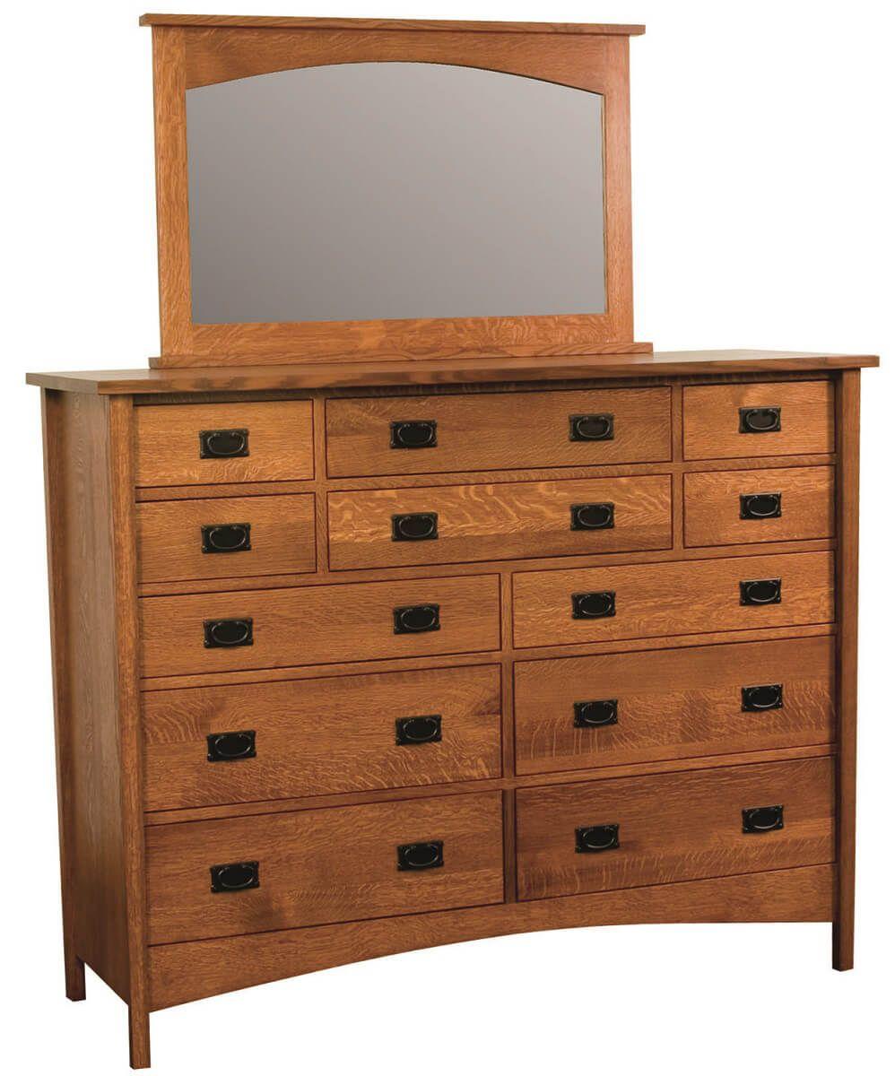 Acme Grand Dresser
