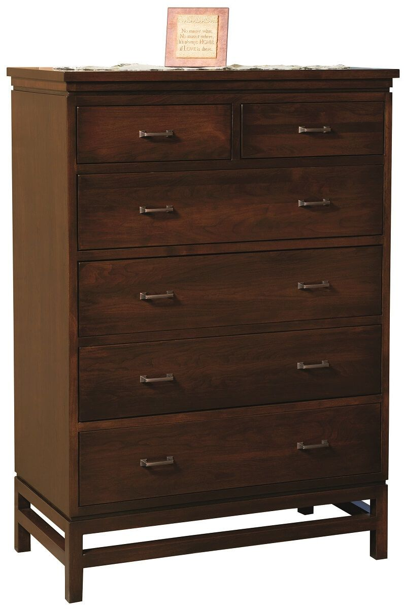 Fillion Chest of Drawers